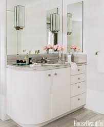 tiny bathroom design 25 small bathroom design ideas small bathroom solutions