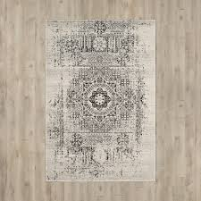 coffee tables wayfair rugs joss and main store location