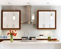 Styles Of Kitchen Cabinet Doors Kitchen Design 101 Cabinet Types And Styles Ottawa