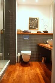 uhren dã nisches design 62 best salle de bain images on bathroom niche