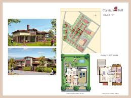 properties and prices crystal bell luxury city apartments in the
