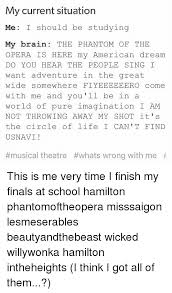 Wicked The Musical Memes - 25 best memes about musical theatre musical theatre memes