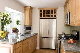 Open Kitchen Designs For Small Kitchens Awesome 99 Kitchen Design Ideas For Small Kitchens Kitchen