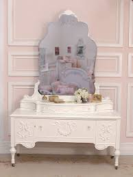 Silver Vanity Table 61 Best Victorian Dressing Tables Images On Pinterest Dressing