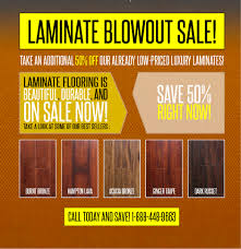 Laminate Flooring Cheapest Laminate Flooring Sale Fantastic Floor