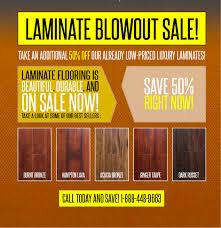 Laminated Flooring For Sale Laminate Flooring Sale Fantastic Floor