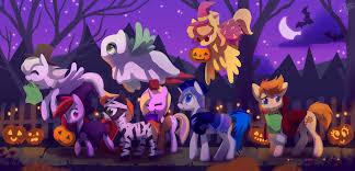 100 spirit halloween store near me halloween costumes