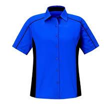 blue ash color cheap ash color t shirt find ash color t shirt deals on line at