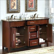 american classics bathroom cabinets classic bathroom cabinet classic bathroom american classics medicine