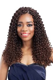 jerry curl hairstyle 38 best crochet braids images on pinterest crochet braids