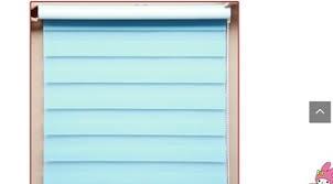 Zebra Room Divider Buy Modern Curtain Shade Blinds For Windows Hanging Room Divider