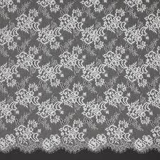 curtain lace curtain irish lace valence old world curtains