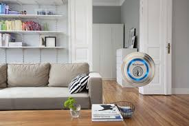The Fashion Beat Cool Stuff For Your Dorm Room Apartment by Gadgets You U0027ll Want In Your First Apartment Pcmag Com