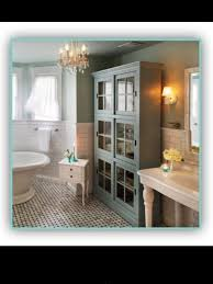 Debbie Travis Bathroom Furniture 113 Best R Half Bath Images On Pinterest Bathroom Bathrooms
