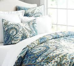 Navy Quilted Coverlet Blue Quilts Bedding U2013 Boltonphoenixtheatre Com