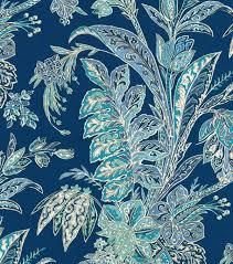 tommy bahama outdoor fabric 54