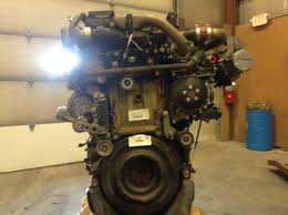 detroit dd15 engine assemblies on vanderhaags com