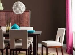 interior house paint trends house interior