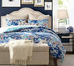Pottery Barn Chesterfield Bed Pottery Barn Chesterfield Bed Education Photography Com