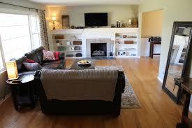 interior design sherwin williams reviews interior paint sherwin