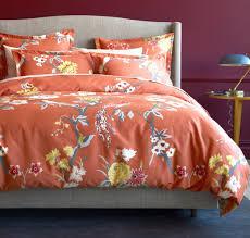 new bedding dwell studio u2014 andrea maaseide design