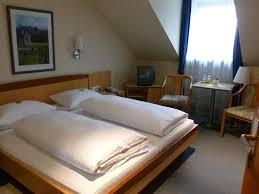 hotel hauser munich compare deals md hotel hauser munich city munich hotelopia