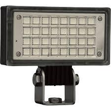 120v led flood lights 120v led flood light bar led lights decor