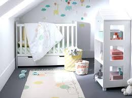 amenager chambre enfant amenagement chambre enfant educareindia info