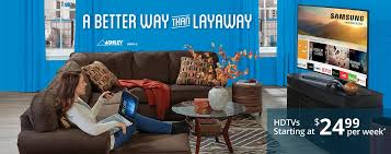 Rent A Center Sofa Beds by Rent A Center Big Brands Small Payments