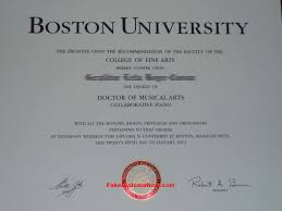 diploma samples certificates fake college diploma samples our novelty degree and fake diploma