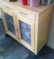 cabinets ideas how to make kitchen cabinet doors with beadboard