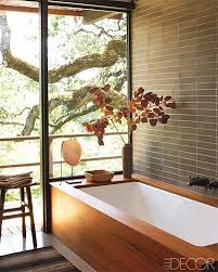 Zen Inspiration Interiors By Jacquin Inspiration For A Zen Bathroom Zen Inspired