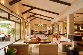 living room sets las vegas u2013 modern house
