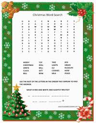 easy thanksgiving word search florassippi 2013