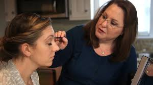 makeup classes near me new makeup artist nancy gorman salisbury ma