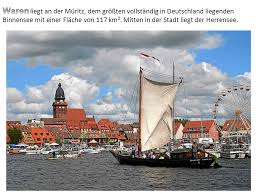 größte stadt deutschlands fläche mecklenburg vorpommern ppt herunterladen
