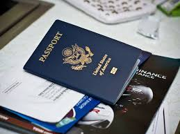 Do You Need A Passport To Travel In The Us images What to do if you lose your passport while traveling abroad jpg