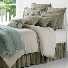 Velvet Comforters King Size 38 Best Hiend Accents Bedding Images On Pinterest Bedding