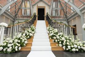 botleys mansion staircase sonning