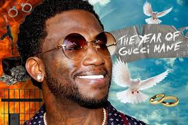 gucci mane tiny desk the year of gucci mane