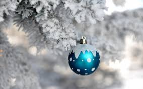 christmas snow backgrounds learntoride co