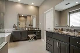 bathroom renovation ideas caruba info