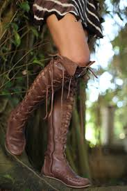 s knee high leather boots on sale buy 1 get 1 free for knee high leather boots in brown high leather boots brown and