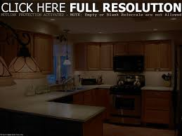 kitchen cabinet lighting options can laminate kitchen cabinets be painted voluptuo us kitchen