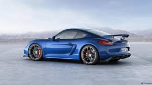 porsche hybrid 911 bbc autos has porsche built the perfect 911 killer