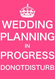 help me plan my wedding planning my wedding wedding photography