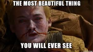 Joffrey Meme - boy king mocked the web s best joffrey memes vulture