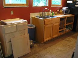 gap between dishwasher and cabinet usashare us