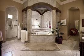 mediterranean bathroom design bathroom tile design and bathroom