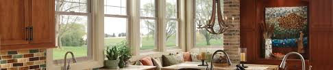 tuscany series vinyl windows milgard windows u0026 doors